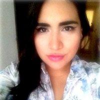 Ana Karen Camelo | Social Profile