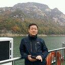 함종성 (@0106378) Twitter
