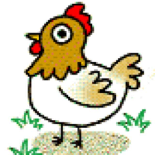京都・錦市場 鶏肉合鴨肉専門店 『鳥清』 Social Profile