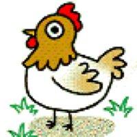 京都・錦市場 鶏肉合鴨肉専門店 『鳥清』 | Social Profile