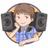@yuki_tajima