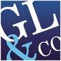 Guy Leonard & Co | Social Profile