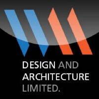 wmdarchitecture   Social Profile