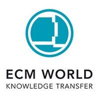 ECM_World_D
