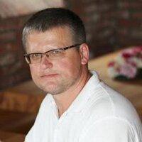 Guntis Belēvičs | Social Profile