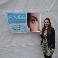 AimeeSalon10