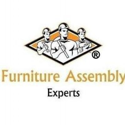 FURNITURE ASSEMBLY EXPERTS - Maryland
