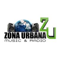 Zona Urbana   Social Profile