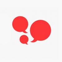 GO Social | Social Profile