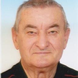 Josef Totzauer