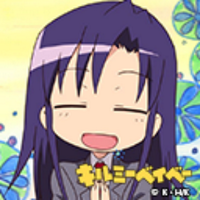 おーえん@3日目東U-03b | Social Profile