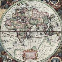 Planet_History