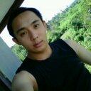 rocky wajong (@006rocky) Twitter