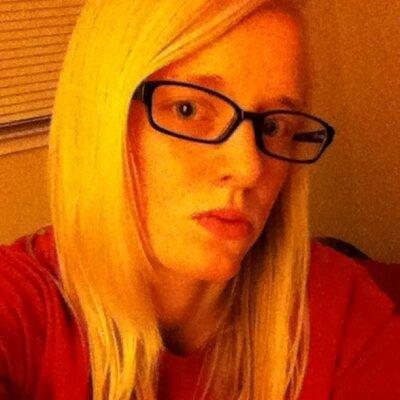 Amy Siggins | Social Profile