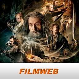 Filmweb.cz