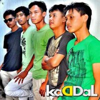 Kadal_Band_