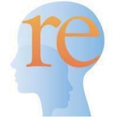 Rethink Social Profile