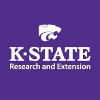 K-StateRes&Extension | Social Profile