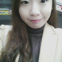 HYE RI♥ | Social Profile