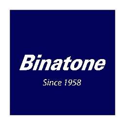 Binatone UK  Twitter Hesabı Profil Fotoğrafı
