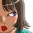 The profile image of kijobibouroku