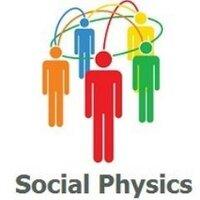 social_physics