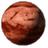 mercuriopress profile