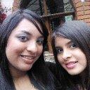Daniela Guedez (@0007Daniela) Twitter