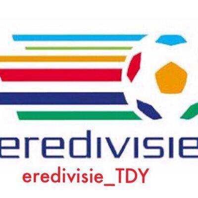Eredivisie_Today