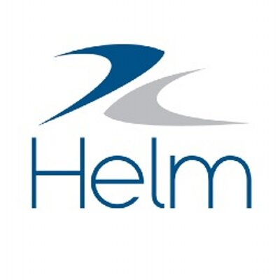 Helm Operations | Social Profile