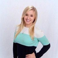 Kelly Huppert | Social Profile