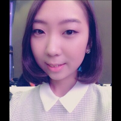 hyunkyung Lim | Social Profile