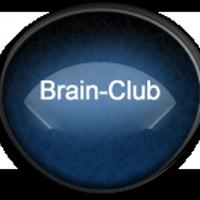 BrainClubDE