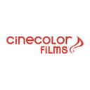 Cinecolor Films