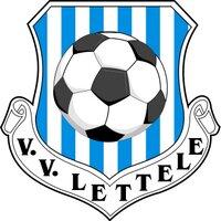VVLettele