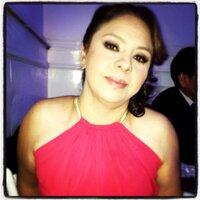 MALENY FIGUEROA | Social Profile