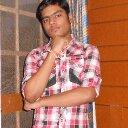 Aman Tiwari (@017AmanTiw) Twitter