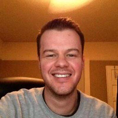 Darin Bergen | Social Profile