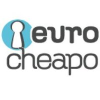 EuroCheapo | Social Profile