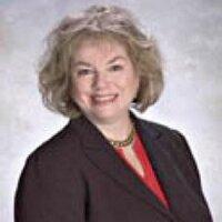 Michelle Cubas, CPCC | Social Profile
