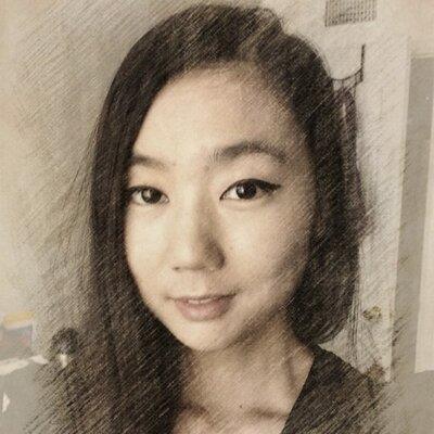 Glenna Xie | Social Profile