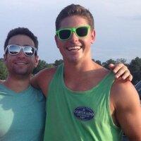 Zach Hally | Social Profile