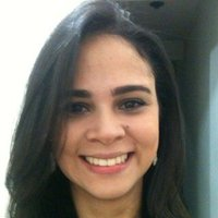 Amyude Mariano | Social Profile