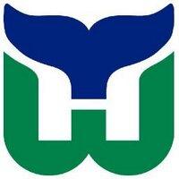 Whaler Nation NHL | Social Profile