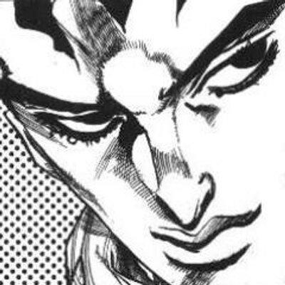 吉良吉影の画像 p1_20