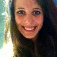 lorena daza justo | Social Profile