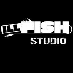 ILL Fish STUDIO