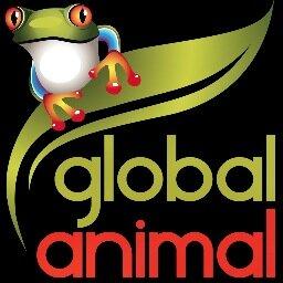 GlobalAnimal.org Social Profile