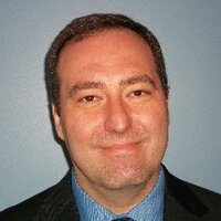 Andy Sholomon | Social Profile