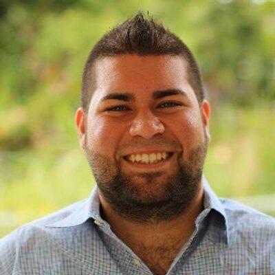 José Padilla | Social Profile